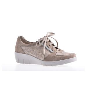 Chaussures Lanaform Pour Les Hommes MyeE4